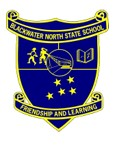 Blackwater North State School - Education Directory