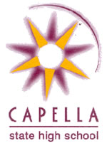 Capella State High School - Education Directory