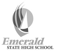 Emerald State High School - Education Directory