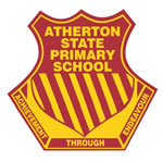 Atherton State Primary School - Education Directory