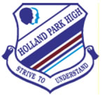 Holland Park State High School