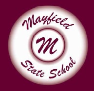 Mayfield State School - Education Directory