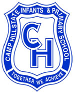 Camp Hill State Infants and Primary School - Education Directory