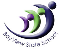 Bayview State School - Education Directory