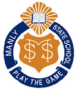 Manly State School - Education Directory