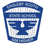 Eagleby South State School - Education Directory