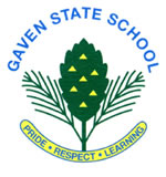 Gaven State School - Education Directory