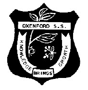 Oxenford State School - Education Directory