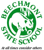 Beechmont State School - Education Directory