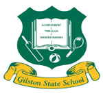 Gilston State School - Education Directory
