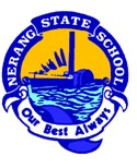 Nerang State School - Education Directory