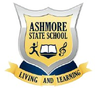 Ashmore State School - Education Directory