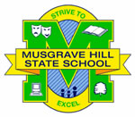Musgrave Hill State School - Education Directory