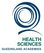 Queensland Academy for Health Sciences - Education Directory