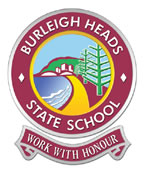 Burleigh Heads State School - Education Directory