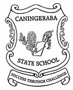 Caningeraba State School  - Education Directory
