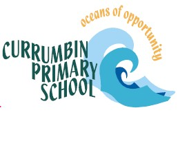 Currumbin State Primary School - Education Directory