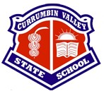Currumbin Valley State School - Education Directory