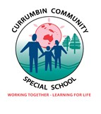 Currumbin Community Special School - Education Directory
