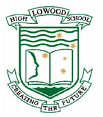Lowood State High School - Education Directory