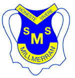 Millmerran State School - Education Directory