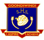 Goondiwindi State High School - Education Directory