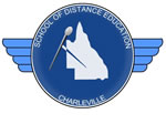 Charleville School of Distance Education - Education Directory