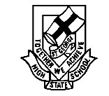 St George State High School - Education Directory