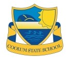 Coolum State School - Education Directory