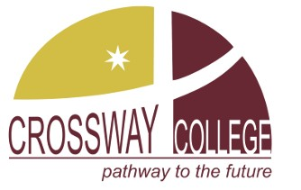Crossway College - Education Directory