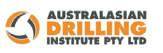 Australasian Drilling Institute Pty Ltd