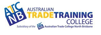 Australian Trade Training College