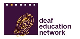The Deaf Society of NSW
