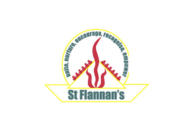 St Flannan's Catholic Parish School - Education Directory