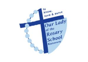 Our Lady of The Rosary School Kenmore - Education Directory