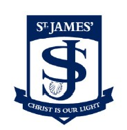 St James Parish School Sebastopol