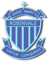 St Mary's School Robinvale - Education Directory