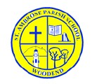 St Ambrose Parish Primary School - Education Directory