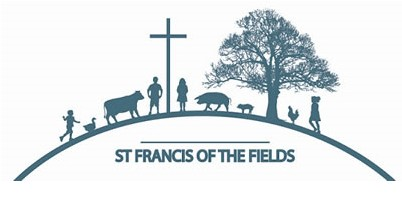 St Francis of the Fields Catholic Primary School - Education Directory