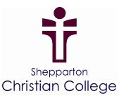 Shepparton Christian College - Education Directory