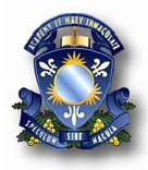 Academy of Mary Immaculate - Education Directory