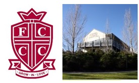 Flinders Christian Community Latrobe City Campus - Education Directory