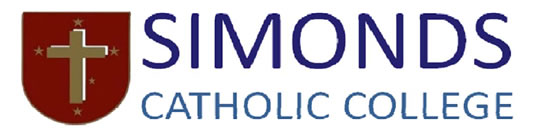Simonds Catholic College - Education Directory