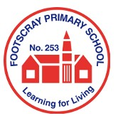 Footscray Primary School - Education Directory