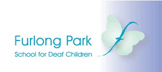 Furlong Park School for Deaf Children - Education Directory