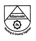 Albanvale Primary School - Education Directory