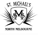 St Michaels School North Melbourne - Education Directory
