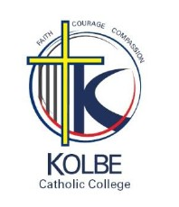 Kolbe Catholic College Greenvale Lakes - Education Directory