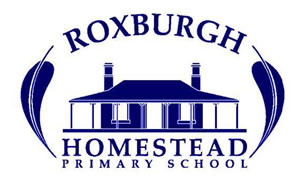 Roxburgh Homestead Primary School - Education Directory