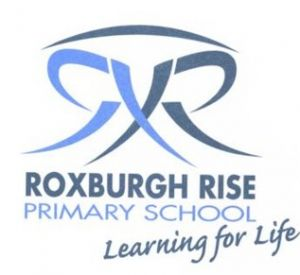 Roxburgh Rise Primary School - Education Directory
